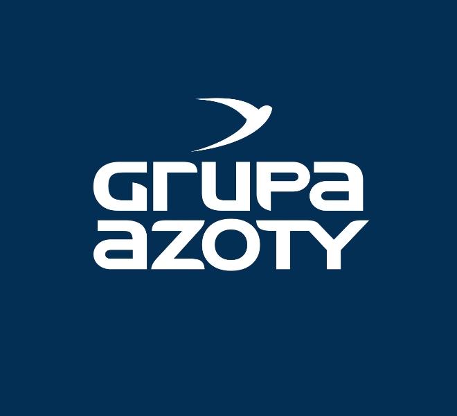 Grupy Azoty z Odrą Opole