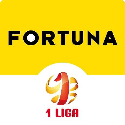 23 Kolejka Fortuna I Liga odwołana!