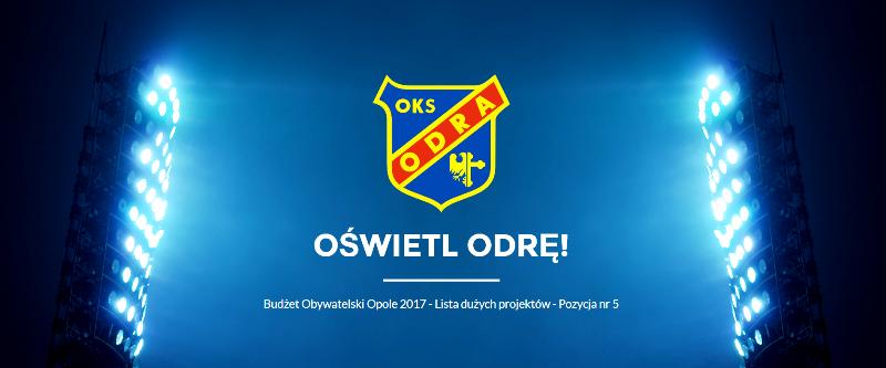 Zapraszamy na stronę www.oswietlodre.pl