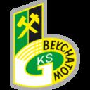 herb gks belchatow