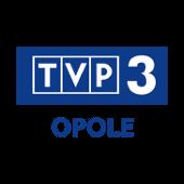 TVP3 Opole nowym patronem medialnym