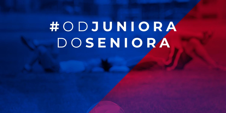 #OdJunioraDoSeniora: Podsumowanie tygodnia