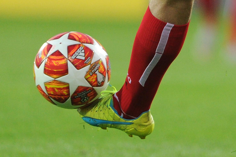 Polsat Sport: gole z meczu Warta – Odra [WIDEO]