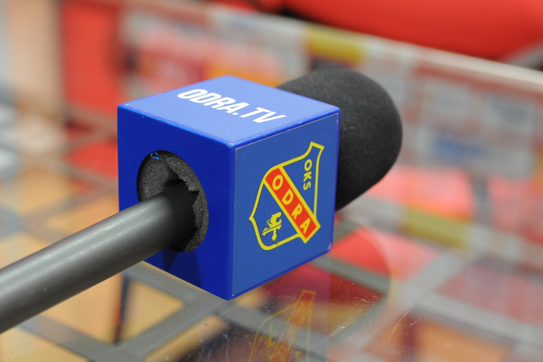 Konferencja prasowa po meczu Podbeskidzie – Odra [WIDEO]