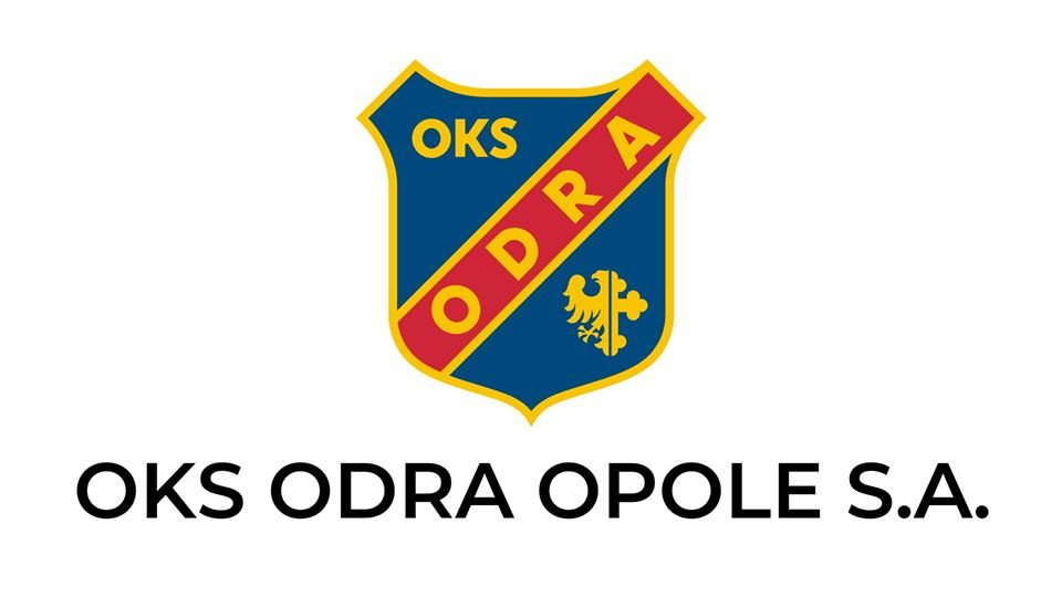 Kolejny etap zmian w OKS Odra Opole