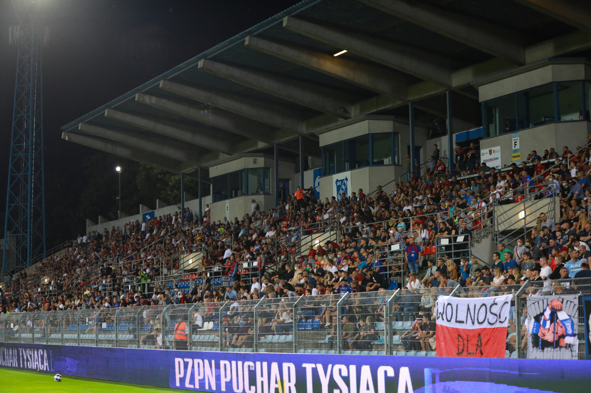 Już dziś losowanie 1/32 Pucharu Polski