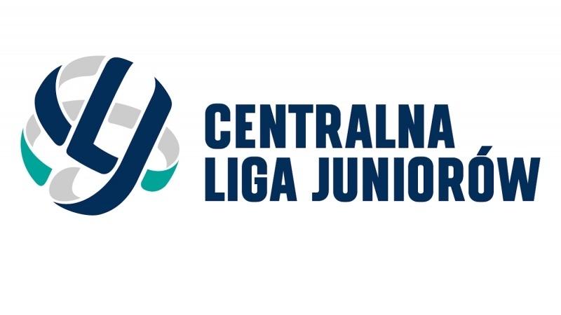 U-15 przed startem rozgrywek CLJ